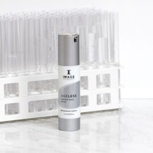 Ageless- Total Anti-Aging Serum
