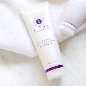 ILUMA – Intense Brightening Cleanser