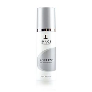 Ageless- Total Facial Cleanser
