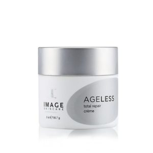 AGELESS – Total Repair Crème