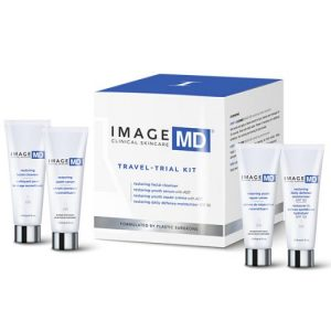 IMAGE MD – Trial Kit