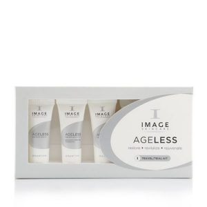 AGELESS – Trial Kit