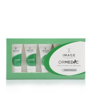 ORMEDIC – Trial Kit