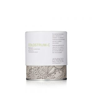 Colostrum – C