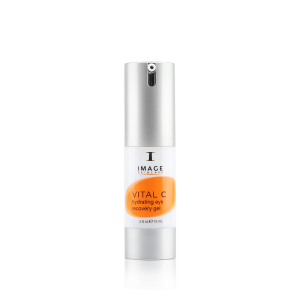 VITAL C – Hydrating Eye Recovery Gel