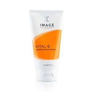 VITAL C – Hydrating Enzyme Masque
