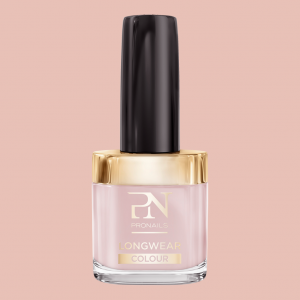 Longwear Nagellak – The Snuggle Is Real