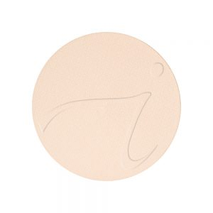 PurePressed Base Mineral Foundation (Refill)
